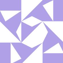 XaMaLa's avatar