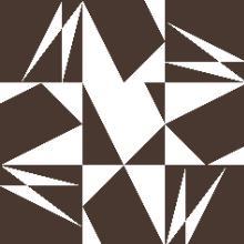 xamenos's avatar