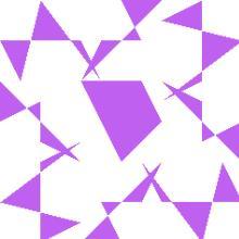 XAMLVB's avatar
