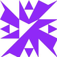 Xanalyth's avatar