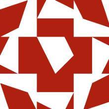 xandro1's avatar