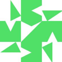 Xandros2's avatar
