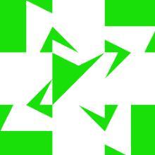 XandyX's avatar