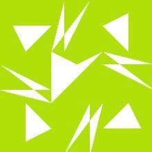 XanXan's avatar