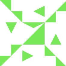 xaprogrammer's avatar