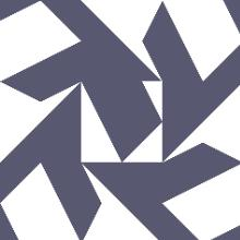 XardasM's avatar