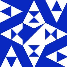 xarfan's avatar