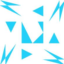 xaris_sm's avatar