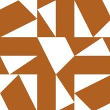 Xarp2's avatar