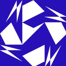 xasn0w's avatar