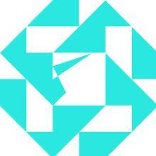 xASTEKx's avatar