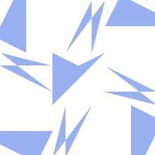 XativaDavid's avatar