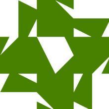 xauli's avatar