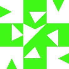xavi06's avatar