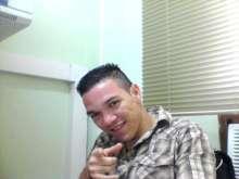Xavi08's avatar