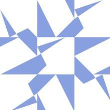 Xavi6_iniesta8's avatar