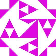xavier78's avatar