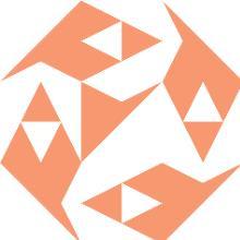 xavigogo's avatar