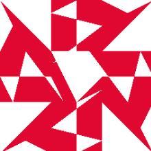 xaviiiier38901's avatar