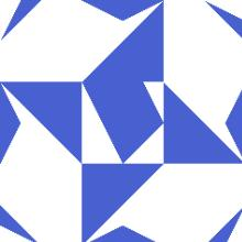 XaViPS's avatar
