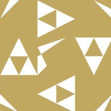 Xavitel's avatar