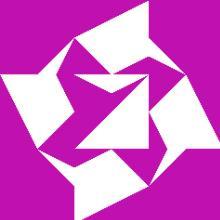 XaviVilar's avatar