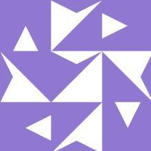 xavjersNBS's avatar