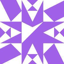 xbeestingx's avatar