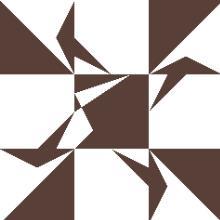 xbendik's avatar