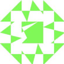 xBenStack's avatar