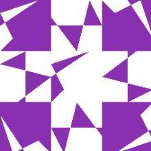 xbf's avatar