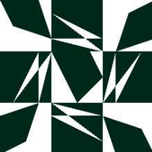 XBL09's avatar
