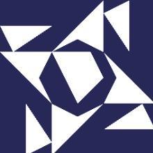 XbotSphere's avatar