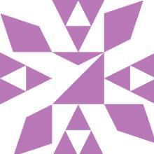 XBox2019's avatar