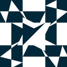 xbox2036020pc20emulator's avatar
