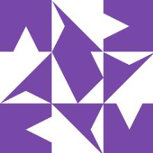xbraldox's avatar