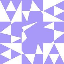 xBrYaNx's avatar