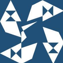 xbtostar's avatar