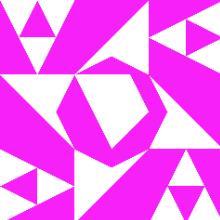 xc1980's avatar