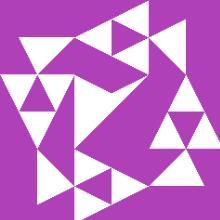 xc2k's avatar