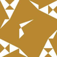 xCampa's avatar