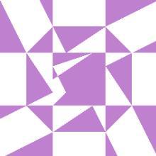 xch53172's avatar