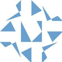 xchenliaox's avatar