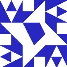 XchrissieX's avatar