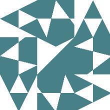 Xchromosome's avatar