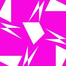 XCLN1's avatar
