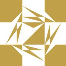 XCMer's avatar
