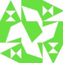 xcoder37's avatar
