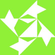 xcosy's avatar