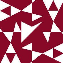 xCray-Zx's avatar